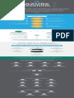 machine-learning-basics-infographic-with-algorithm-examples.pdf