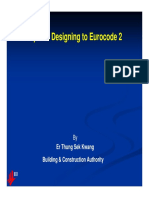 1 Tips on Designing to Ec2 Thung Sk