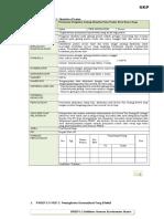 INDIKATOR SKP.pdf