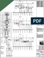 IER-IDR-UMA-CL-00293_01_Rev.9