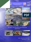Manual de Diseño de Explotaciones de Cantera.pdf