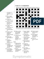 Cryptic21.pdf
