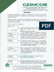 GUIA RAPIDA REPLANTEO.doc