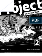 project_2_student_s_book_4th_ed.pdf