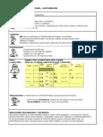 Paracetamol.doc (Ficha)