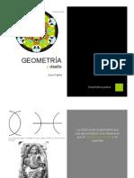 05. Geometria y Diseño
