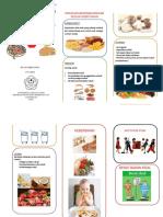 251555264-Leaflet-Gizi-Seimbang.docx