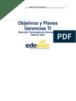 07. EDEEste - Plan Operativo 2012 Dir. Tecnologia Informaci=n.pdf