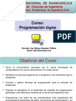 CLASE 00 Programacion Digital - Introduccion.ppt