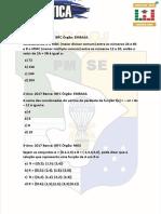 Questões#1 PMSE Matemática.pdf