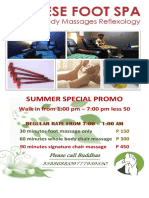 Summer Special  Promo from beijing foot 2.pdf