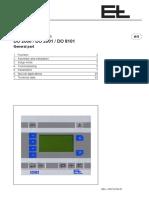web_guide_DO2000.pdf