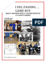 FIGLI_DEL_PASSING_GAME_BOY.pdf