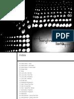 Kartik Manghnani - Architecture Portfolio