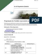 Www.cobeq2010.Com.br Programacao Paineis-III
