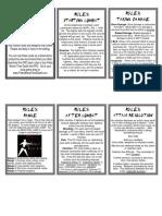 ORC Street Combat Cards.pdf