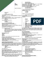 material de lectura y comprension -TOXICOLOGIA_FORENSE.doc