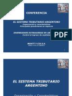 Sistema_Tributario_Argentino.pdf