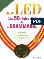 291142516-Bled-Les-50-Regles-d-or-de-Grammaire.pdf