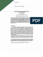 [Journal of Eco No Metrics, Phillips] Understanding Spurious Regressions in tics