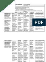 Modulo de Formacion Procesamiento Digital de Sonido 201801