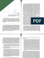 Indicios -Carlo Guinzburg.pdf