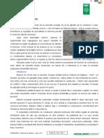 Ghid Proiectare Compoziti Beton 2017 (1)