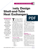 shell and tube heat exchanger manual.pdf