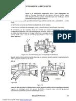 9 Manuseio e estoque de lubrificantes.pdf