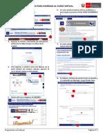 Pasos para ingresar al curso USIL.pdf