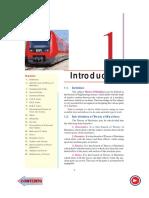 CH 01.pdf