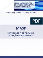 Apostila MASP_PORTUGUÊS.pdf