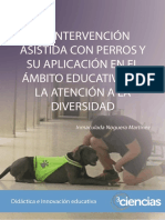 Dialnet-LaIntervencionAsistidaConPerrosYSuAplicacionEnElAm-655233