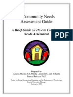 A Community Needs Assessment Guide.pdf