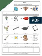 wordchains1.pdf