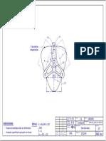 Formato de Evaluacion de Linea Base Sst