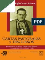 Cartas Pastorales y Discursos