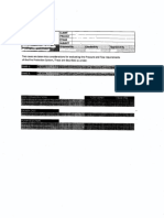 Sample FIRE Report.pdf