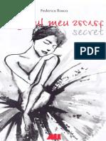 Federica-Bosco-Indragostita-de-un-inger2-Ingerul-meu-secret.pdf