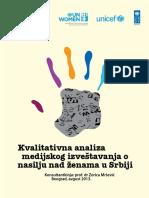 Kvantitativna analiza medijskih sadžaja o nasilju nad ženama.pdf