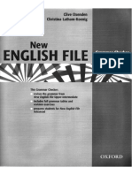 NEF_Advanced_Grammar_Checker.pdf