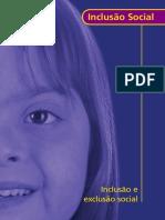 4_inclusao_fasciculo.pdf