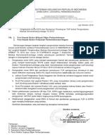 s_08635_pb_2016.pdf