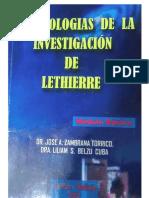 Libro Metodologias_prueba-impresion