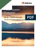 CHP102-En Course Description