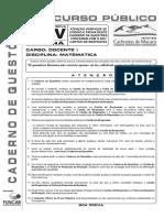 Matemática - V.pdf