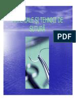 suturelecturepdf-1309886336.pdf