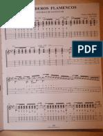 E_DE_SANLUCAR_-_PANADEROS_FLAMENCOS.pdf