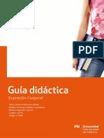 10GEIN-Expresión-corporal.pdf