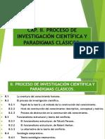 II M Epistemología.pptx